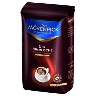 Кофе today blend 8 в зернах отзывы
