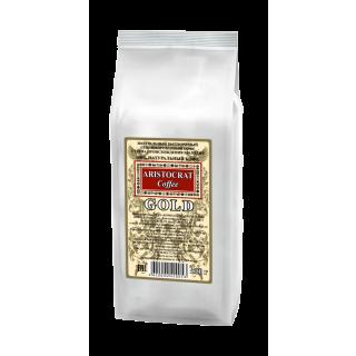 Кофе arabica 1 кг купить caffe poli 100