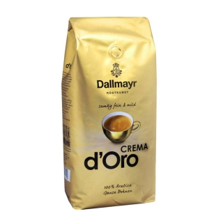 Купить кофе 100 arabica dolce albero
