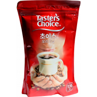 Coffee arabica plant soil